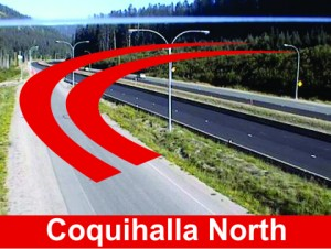 webcam coquihalla north